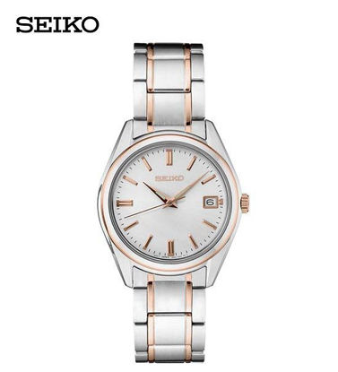Picture of Seiko SUR322