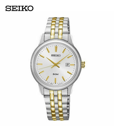 Picture of Seiko SUR661