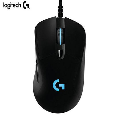 Picture of Logitech G403 LIghtSync HERO Gaming Mouse