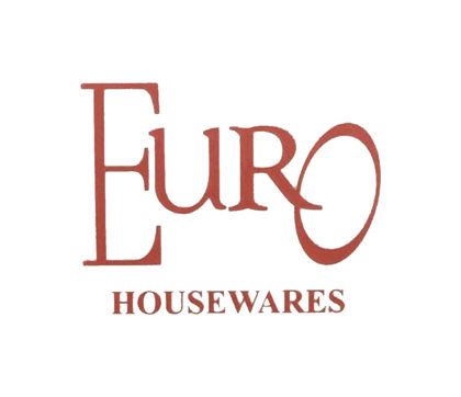 Picture for manufacturer Euro Housewares