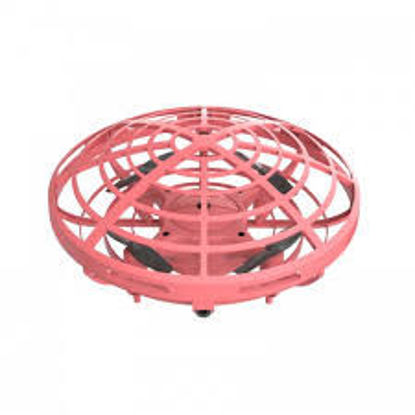 Picture of myFirst Drone - Pink