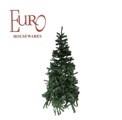 Picture of Euro Promo Tree - Christmas Tree