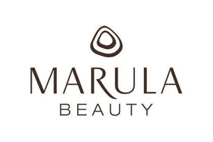 Picture for manufacturer Marula
