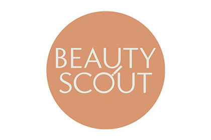 Picture for manufacturer Beauty Scout