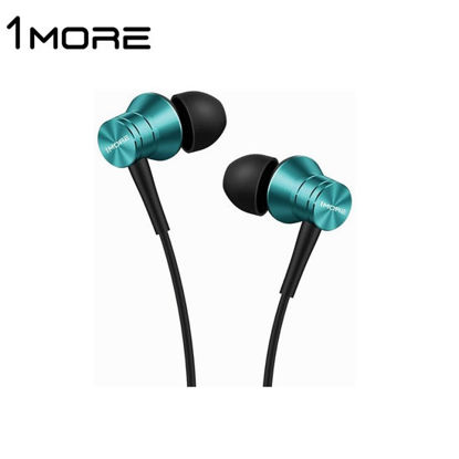 Picture of 1More Piston Fit In-Ear Blue