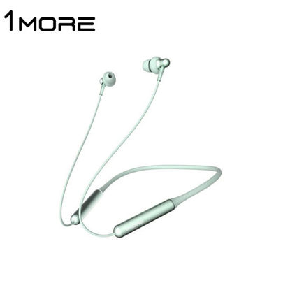 Picture of 1More Stylish Dual Driver Bt In-Ear Green