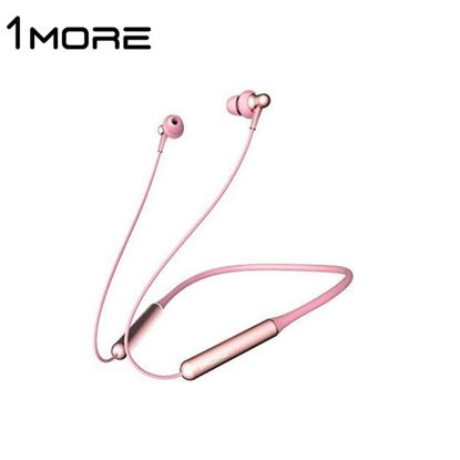 Picture of 1More Stylish Dual Driver Bt In-Ear Pink