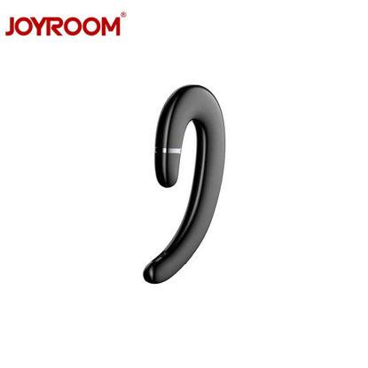 Picture of Joyroom JR-P5 Earhook Bluetooth Headset Black