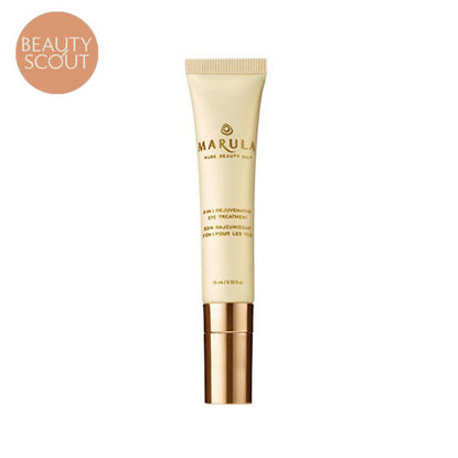 Picture of MARULA 3-in-1 Rejuvenating Eye Treatment