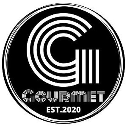 Picture for manufacturer Gourmet