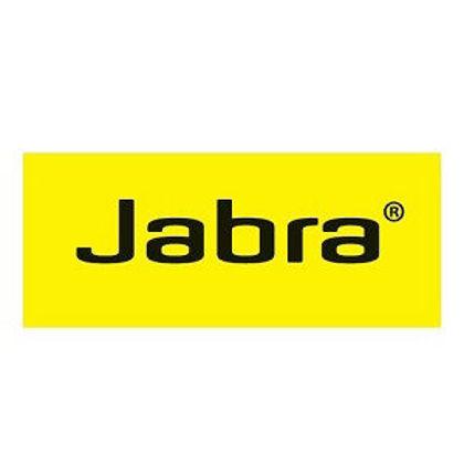 Picture for manufacturer Jabra