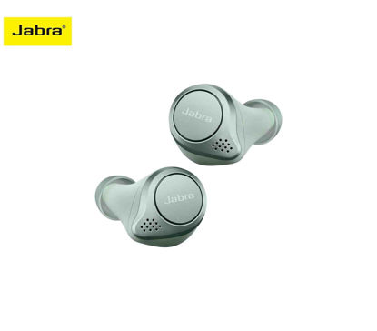 Picture of Jabra Elite Active 75t, APAC pack