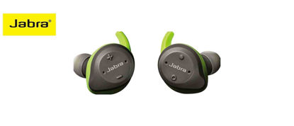 Picture of Jabra Elite Sport, APAC pack