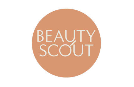 Picture for category Beauty Scout