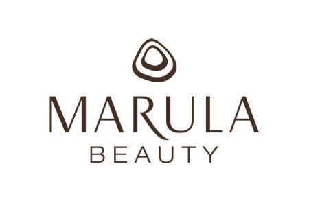 Picture for category Marula