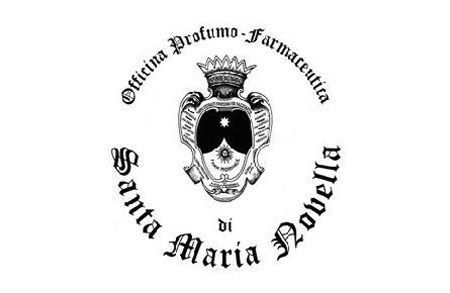 Picture for category Santa Maria Novella