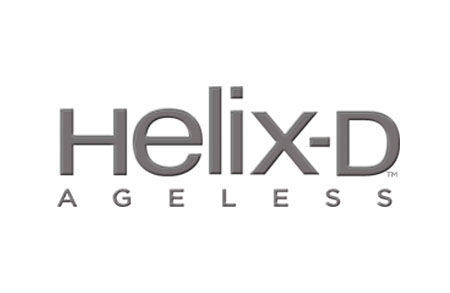 Picture for category Helix-D