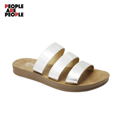 Picture of People Are People Marmie Comfy Slip-Ons
