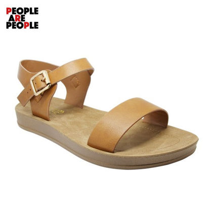 Picture of People Are People Marmie Comfy Sandals