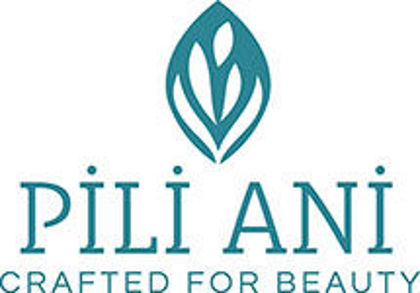 Picture for manufacturer Pili Ani