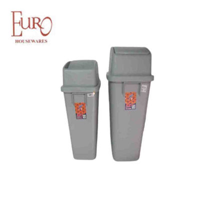 Picture of Swing Top Dustbin (415)