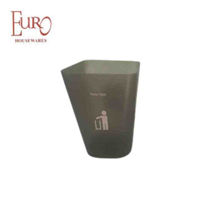 Picture of Square Dustbin (4069 11.8L)