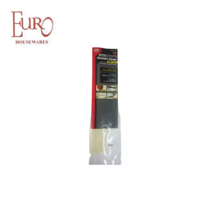 """Picture of Flexible Strap - Natural (45-812N 12"""")"""