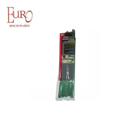 """Picture of Flexible Strap - Green (45-812GN 12"""")"""