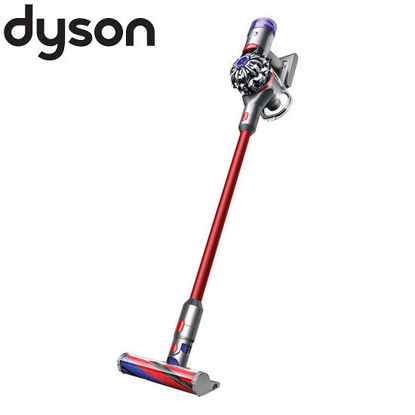 Picture of Dyson v8 slim