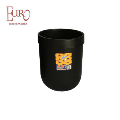 Picture of Round Dustbin (4066 7.5L )
