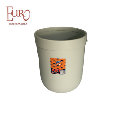 Picture of Round Dustbin (4067 10.5L)