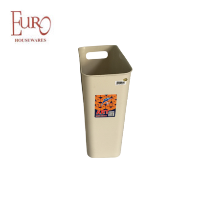 Picture of Rectangular Dustbin (4064)