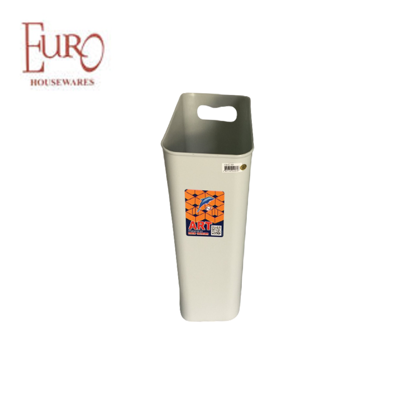 Picture of Rectangular Dustbin (4065)