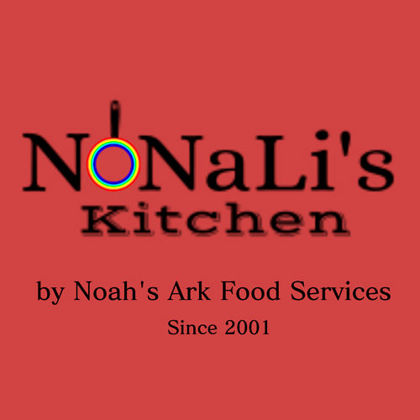 Picture for manufacturer Nonali's Kitchen