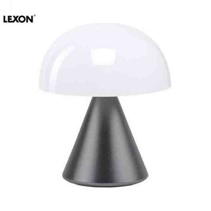 Picture of LEXON Mina M LED Light