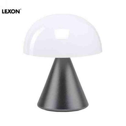 Picture of LEXON Mina M LED Light