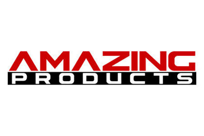Picture for manufacturer Amazing Products