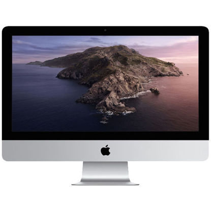 Picture of Apple 21.5-inch iMac 8GB RAM 256GB SSD