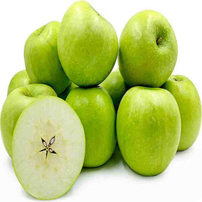 Picture of Green Apple