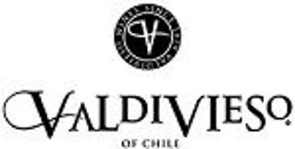 Picture for manufacturer Valdivieso - Chile