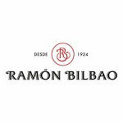 Picture for manufacturer Ramon Bilbao - Spain