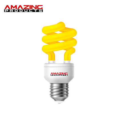 Picture of Amazing Products Mosquito Repelling Bulb