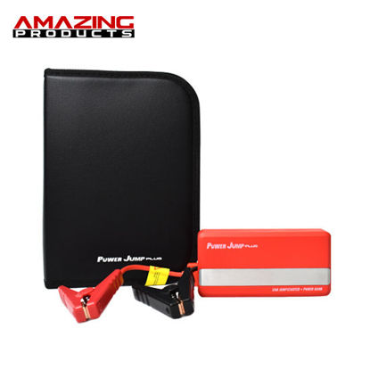 Picture of Amazing Products Power Jump Plus