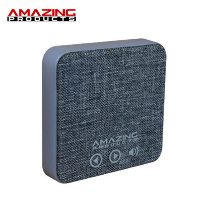 Picture of Amazing Products Wireless Buzzer / Doorbell