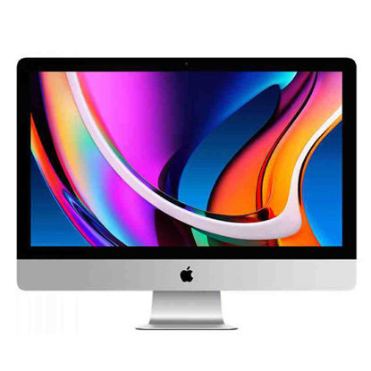 Picture of Apple 21.5-inch iMac with Retina 4K display