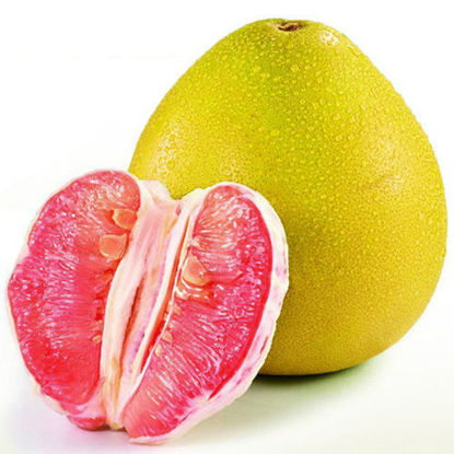 Picture of Suha (Pomelo) Approx 800-900g