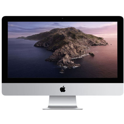 Picture of Apple 27-inch iMac with Retina 5K display