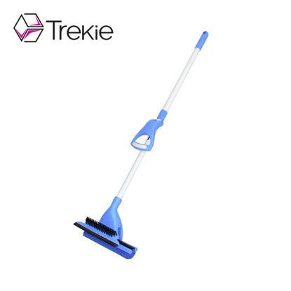 Picture of Trekie 3 in 1 Mop