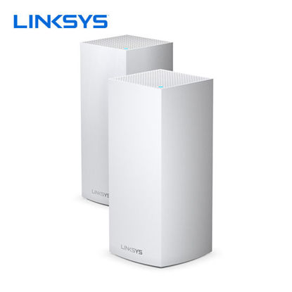 Picture of Linksys MX10 Velop AX Whole Home WiFi 6 System