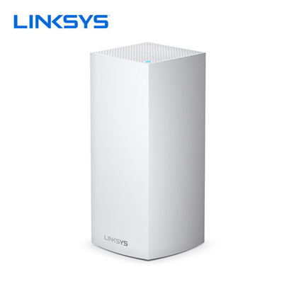 Picture of Linksys MX5 Velop AX Whole Home WiFi 6 System